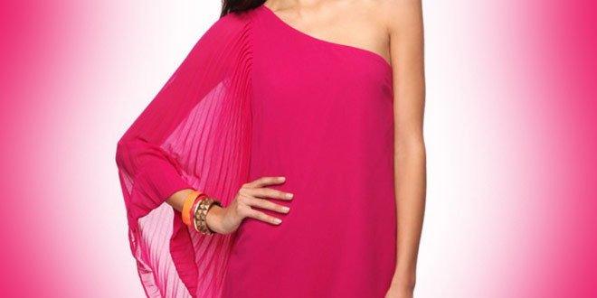b7eabaabaf21 Idee Abbigliamento Festa 18 anni per Donna - Per un Look Originale