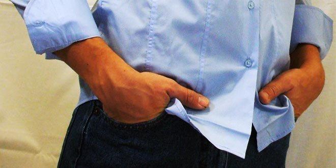 03e5ad865d77 Consigli Abbigliamento Uomo per Festa 18 anni - Idee per look perfetto