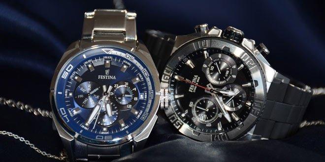 orologi da regalare per festa di 18 anni