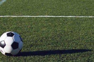 praticare sport insieme per festa 18 anni