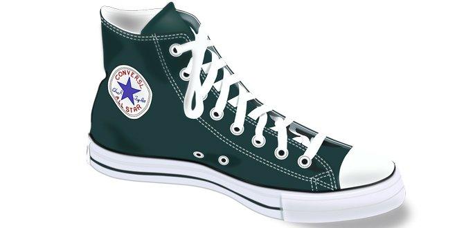 scarpe sportive da regalare per festa 18 anni