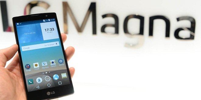 smartphone da regalare per festa 18 anni