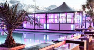locale con piscina appio claudio per festa 18 anni a roma